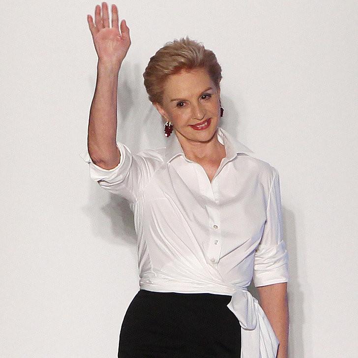 Carolina-Herrera-White-Shirts-e1444392712452