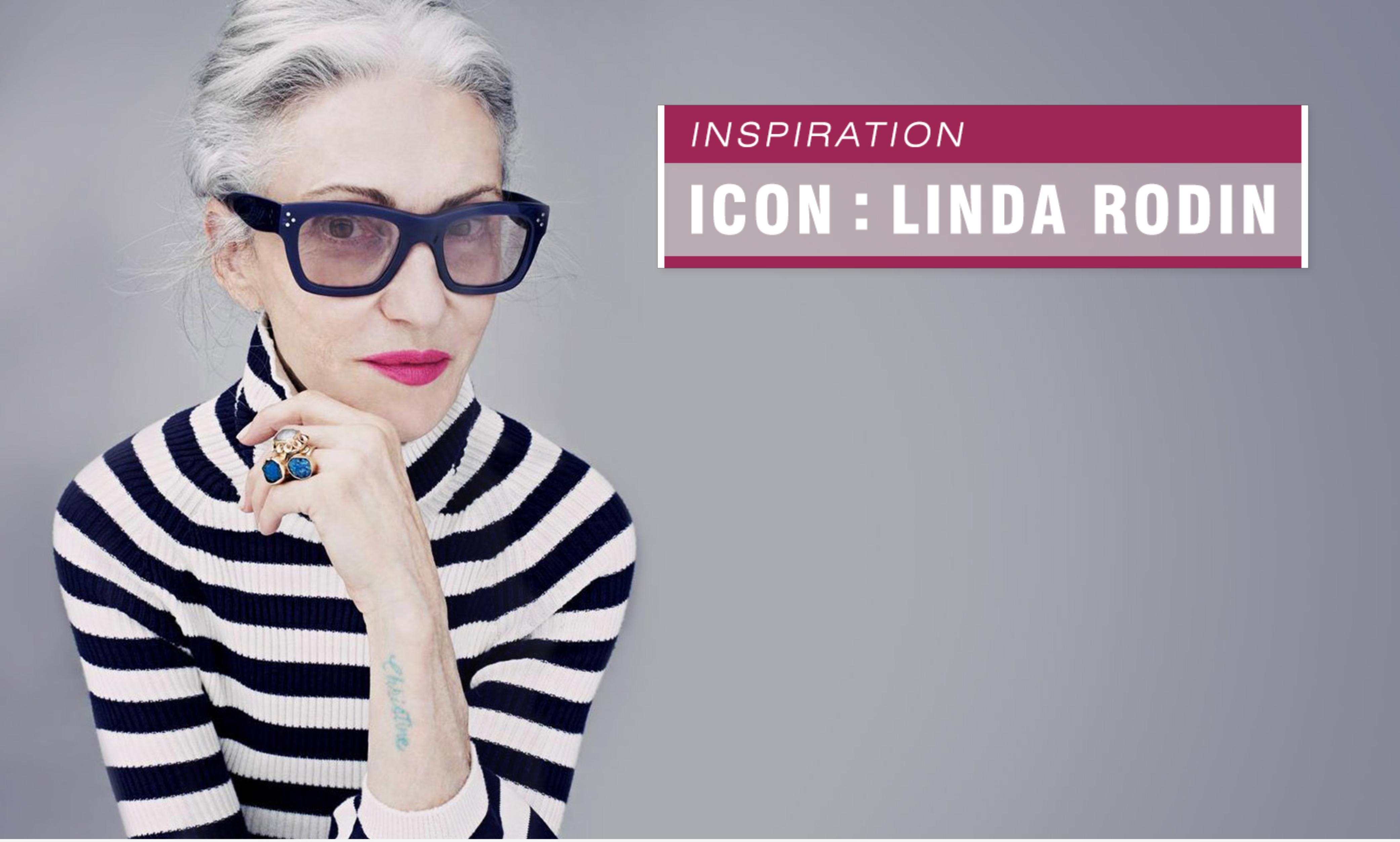 icon_e28093_linda_rodin-1