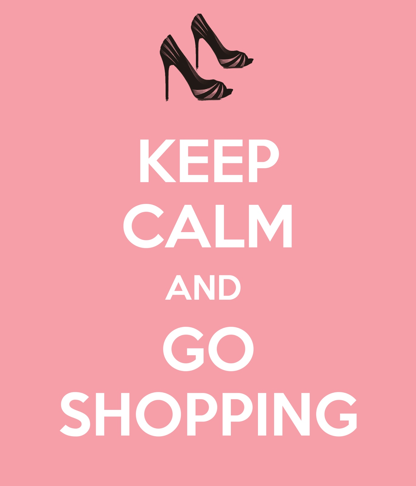 keep-calm-and-go-shopping-693