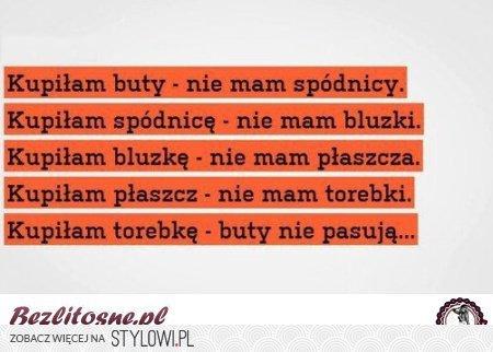 stylowi_pl_humor_takie-mam-problemy-bezlitosne-kobiety_6619428