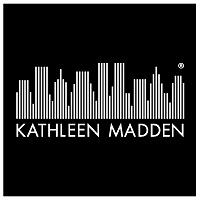 kathleen_madden